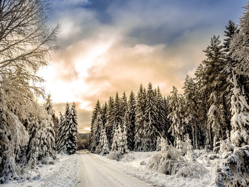 winter-property-maintenance